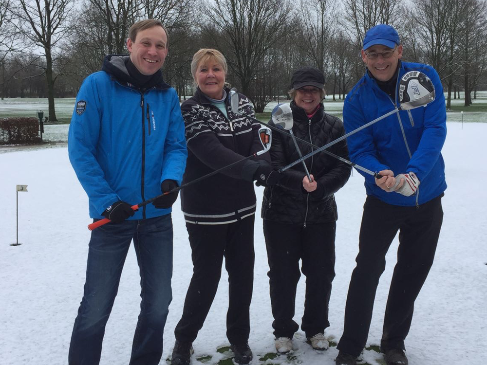 golfclubholthuizen_winter_2.png
