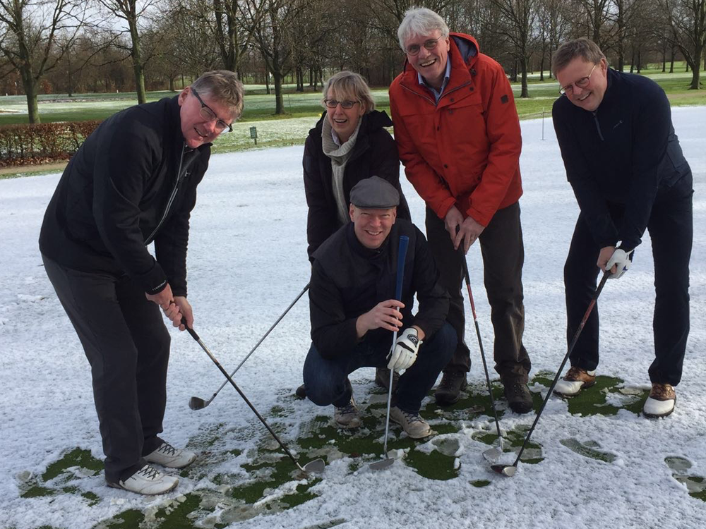 golfclubholthuizen_winter_4.png