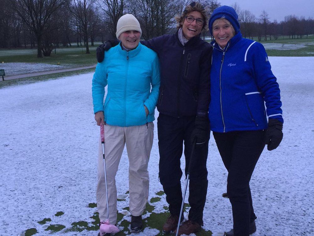golfclubholthuizen_winter_6.png