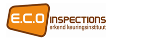 ecoinspections
